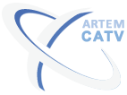 Форумы ARTEM-CATV
